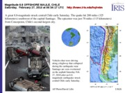 CASE_STUDY_03-02-10_Chile_Earthquake