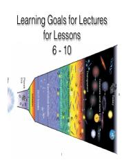 20151211-lecture-learning-goals-lessons06-10.pdf