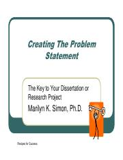 Creating-the-Problem-Statement.pdf