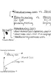 acty2110 chapter 2 notes