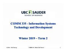 04 Transaction Processing 1S.pdf
