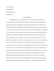 Senior Project Essay.pdf