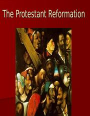 protestant_reformation.ppt