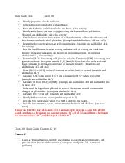 Study Guide Ch 14-17.docx