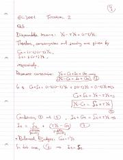 T2_answers(1)
