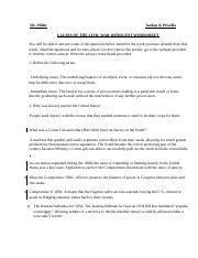 causes_of_the_civil_war_webquest_worksheet.docx