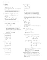 Business Calc Homework w answers_Part_16