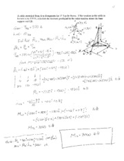 sample_exam_2_question_solutions