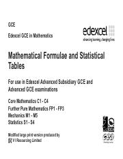 Pearson_Edexcel_Mathematical_Formulae_and_Statistical_Tables_ Pink_AFP.pdf