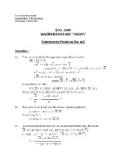 Solution to Problem Set 4-5 - ECO209.pdf