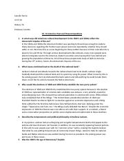 History 7A_Ch10_Questions.docx