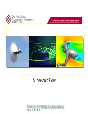 10-SupersonicFlow.pptx