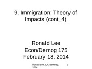 9.Immigration+Macro+Conseqs-3