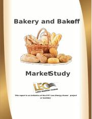 Bakery_and_Bakeoff_market_study