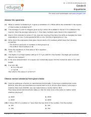 math 0310 homework exercise supplement