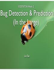 02-Detection&Prediction