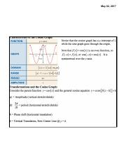 G. 14.1 Graphs of Sine and Cosine Day 2.pdf