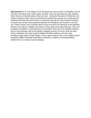 hum 130 appendix g eastern religion elements matrix Eastern religion elements matrix hum 130 reading feeds the imagination/uophelpdotcom religion elements matrix complete appendix g.