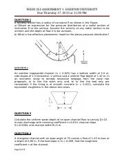 WEEN 352 Hydraulics Assign. 1(1).docx