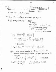 MGT338 Fall 2016 - Quiz 1 - SOLUTION.pdf