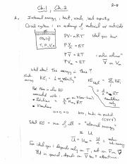 Ch 1 & 2 lecture notes.pdf