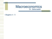 Micro I_Chapters1-5