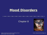 AB PSYCH CH 8 LECTURE (2).ppt