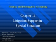 4Ed_CCH_Forensic_Investigative_Accounting_Ch11
