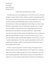 ENG101Essay4.docx