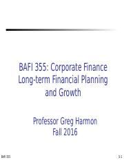 Lecture 5 - Financial Planning and Growth(1).pptx