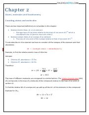 Chapter%202%20Atoms,%20Molecules%20And%20Stoichiometry.pdf