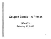 673_08_A_primer_on_coupon_bonds