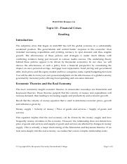 amended_Topic Reading - Financial Crises (2) - Sao chép.pdf