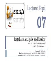 Topic 07 - Combined.pdf
