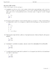 quiz4-solutions to questions 1 2 3