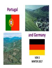 13-Portugal_Germany-W17