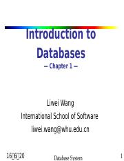 1 introduction to database.ppt
