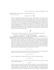 Physics 1 Problem Solutions 239