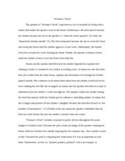 University of michigan essay first second last essays