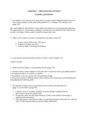CHAPTER 7_Guiding Questions.docx