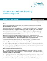 Incident_accident_proc_oct_12
