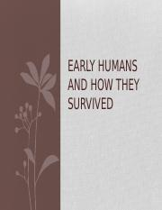 Early-Humans-and-the-Paleolithic-Era (1).ppt