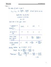 Lab-2-Solutions-2017-Jar.pdf