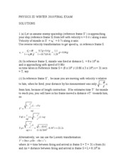 FINAL_PHY2D_Solutions
