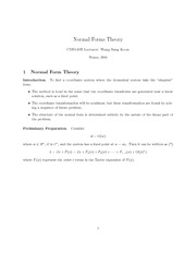 normal_form