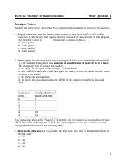 Study Questions and Solutions 1(2) (1).pdf
