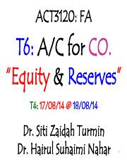 ACT3120_T6_Equity_S%5b1%5d.pdf