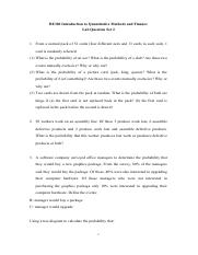 Lab_Question_Set_Stats_2.pdf