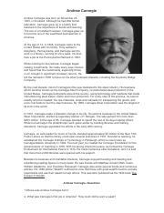 Nathaniel Broomes - Robber barons readings and questions.docx.pdf