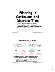 L05_filtering